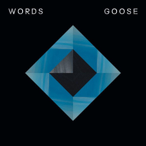 GOOSE Words single