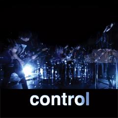 GOOSE Control single
