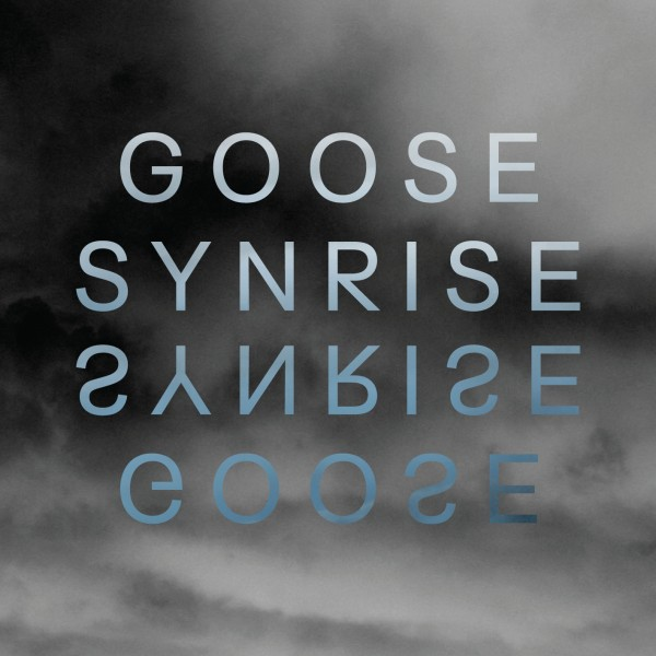 GOOSE Synrise single