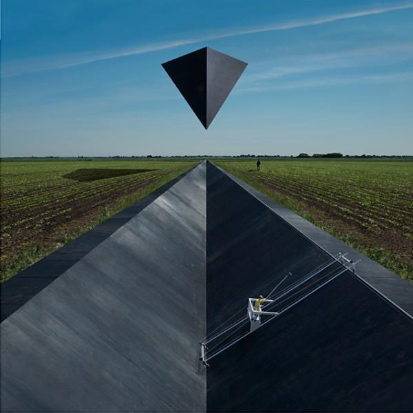 GOOSE Synrise album