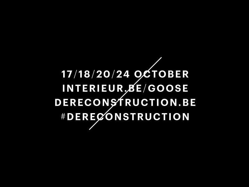 DERE_construction_03